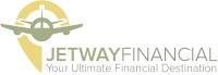 Tax Free Retirement Income Streams – Jetway Financial Evergreen Park